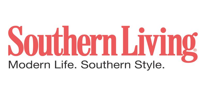 southern living magazine bluemoon beach grill