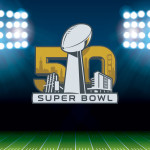 Closing at 3 PM on Super Bowl Sunday