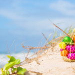 Blue Moon Beach Grill will be closed Easter Sunday.